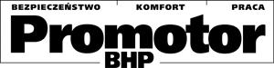 Promotor BHP